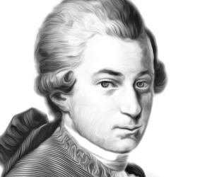 POLONAISE (W. A. Mozart) per orchestra scolastica