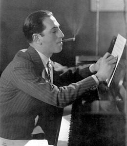 PRELUDIO N. 2 (George Gershwin) arrangiamento per orchestra scolastica