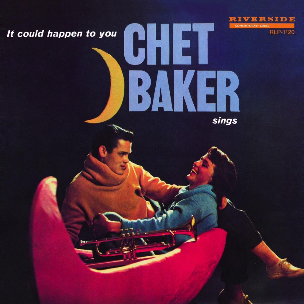 MY HEART STOOD STILL – Chet Baker trumpet solo transcription