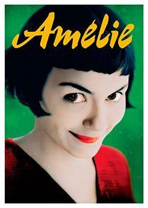 """AMELIE """"Comptine d'un autre été: L'Apres Midi"""" arrangiamento per orchestra scolastica"""