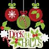 DECK THE HALLS arrangiamento per orchestra scolastica